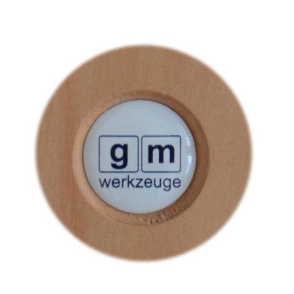 gm-werkzeuge Logo