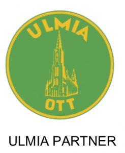 Werkzeuge von Ulmia