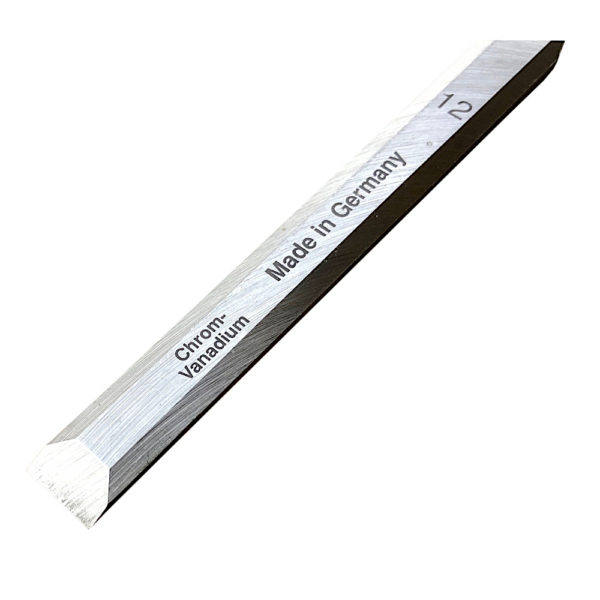 Hawe Stechbeitel 12 mm