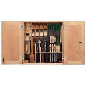 ULMIA Werkzeugschrank Modell 40-306
