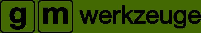 GM Werkzeuge